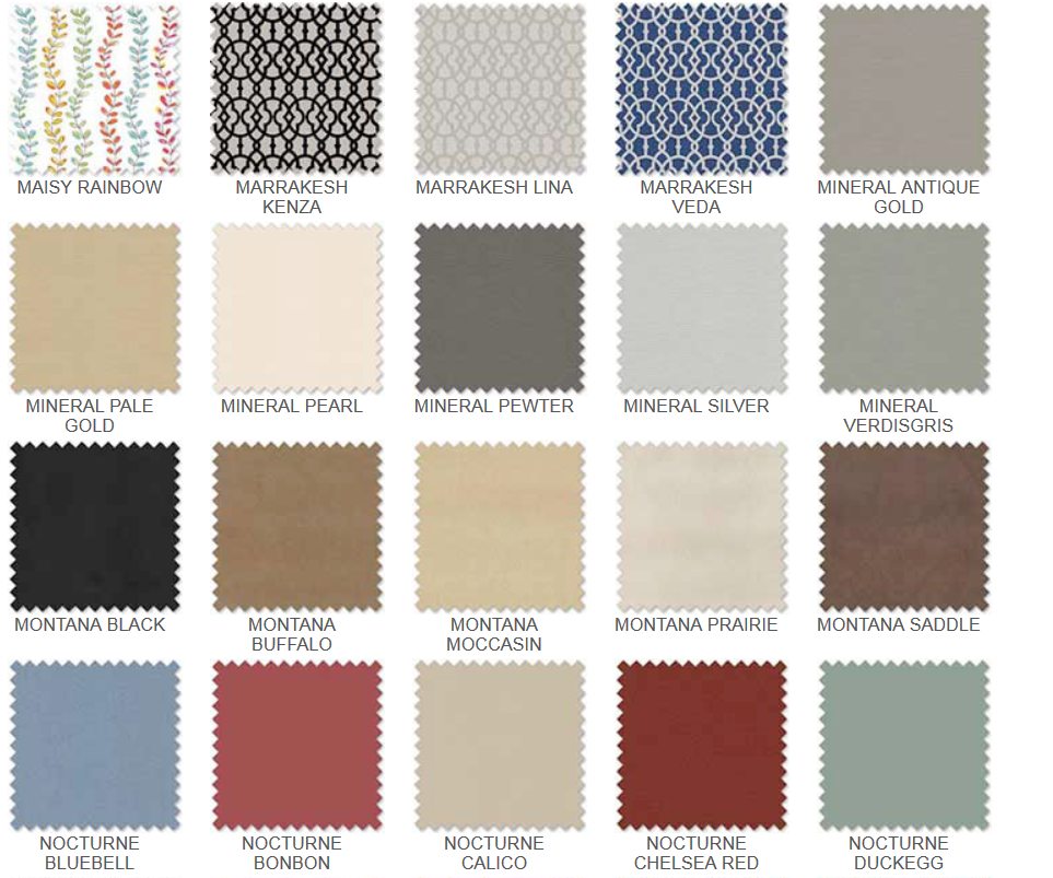 fabrics-12