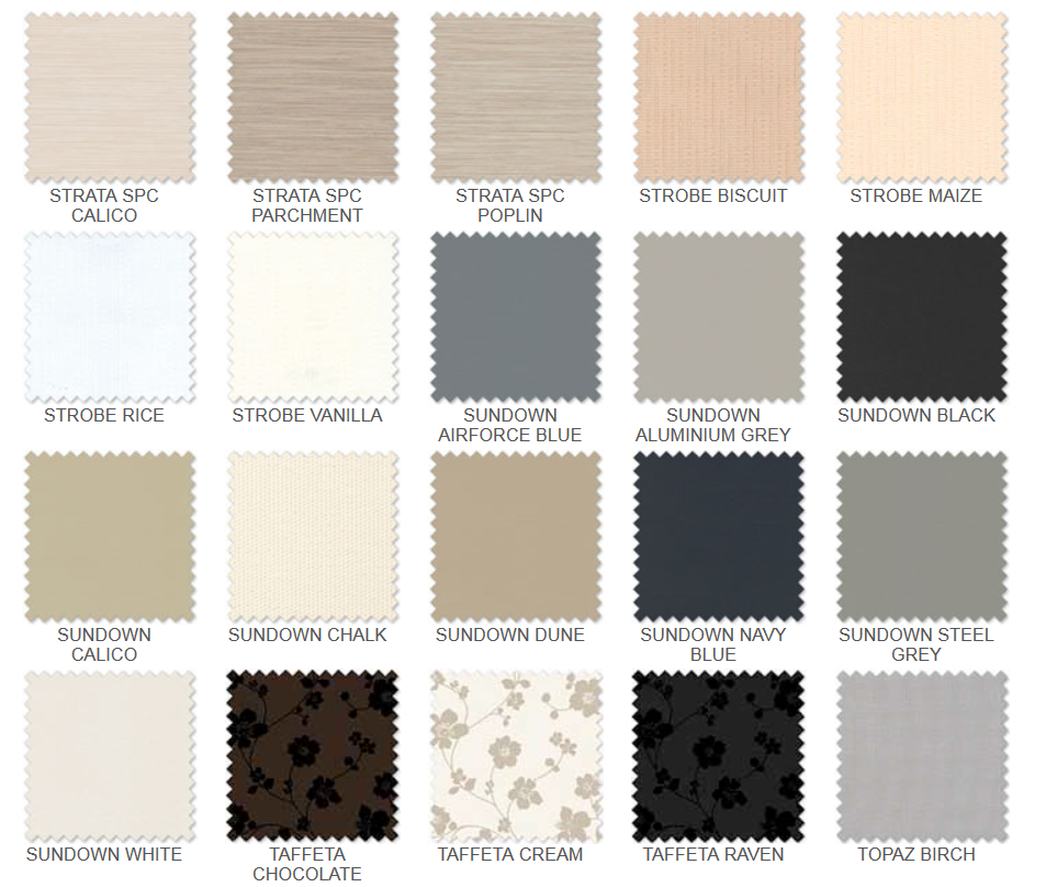 fabrics-19