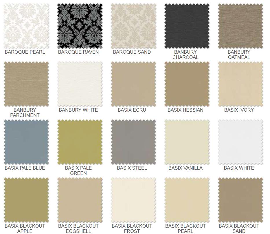 fabrics-2