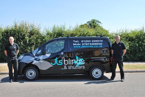 jls_blinds_van