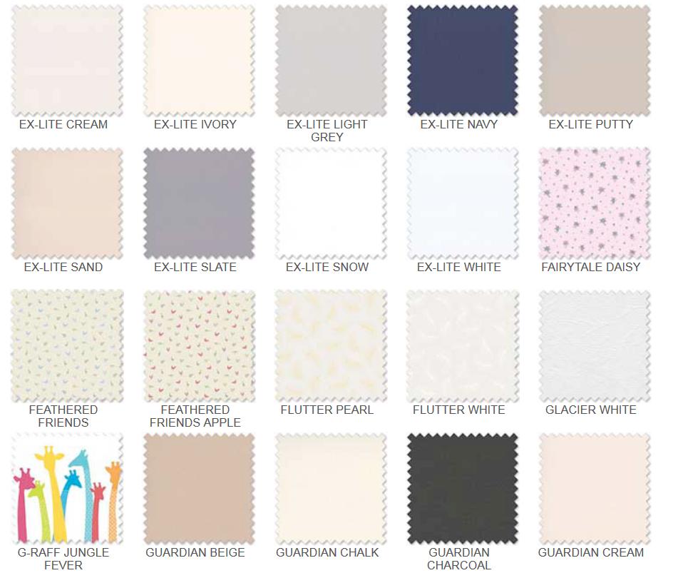 fabrics-10