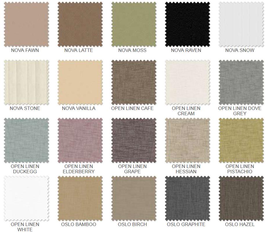 fabrics-14