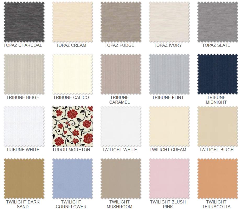 fabrics-20