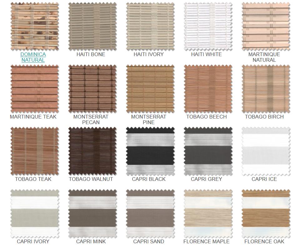 fabrics-24