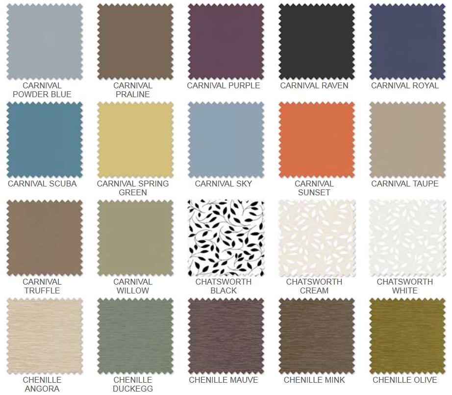 fabrics-6