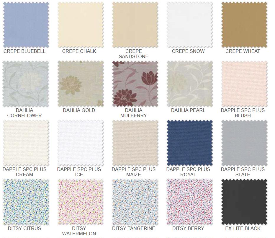 fabrics-9