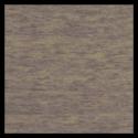 Rustic Gray