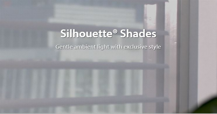 silhouette-shades